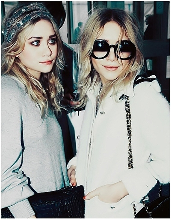 ashley-chanel-fashion-mary-kate-olsen-style-Favim.com-49101_large