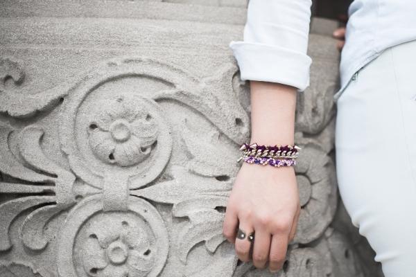 ouf1_bracelet