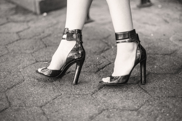 ouf2_shoes