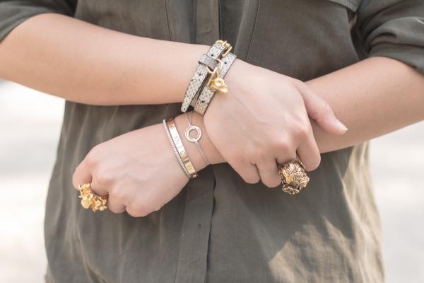 ouf3_bracelet