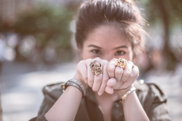 ouf3_rings2