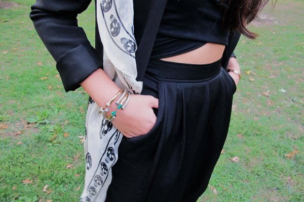 IMG_4268park-accessories